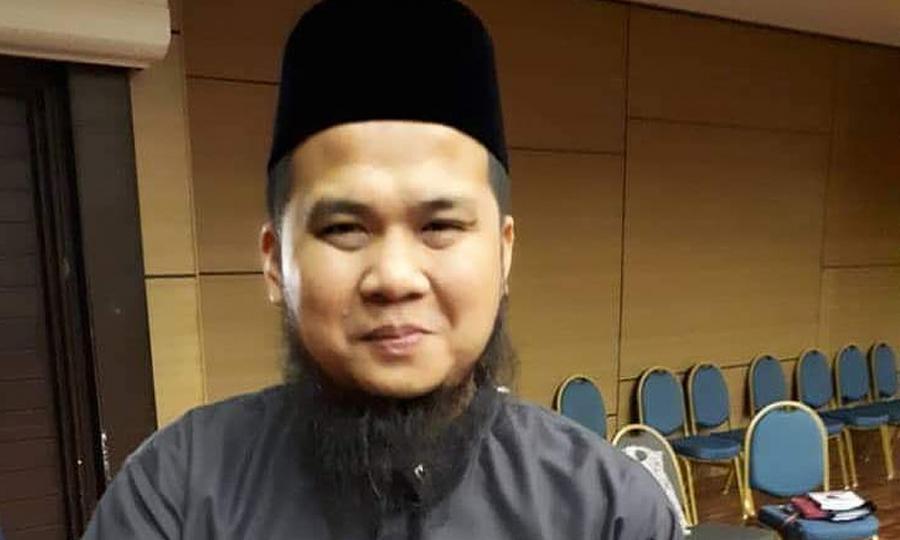 Malaysiakini - Jadilah seperti Ebit Liew