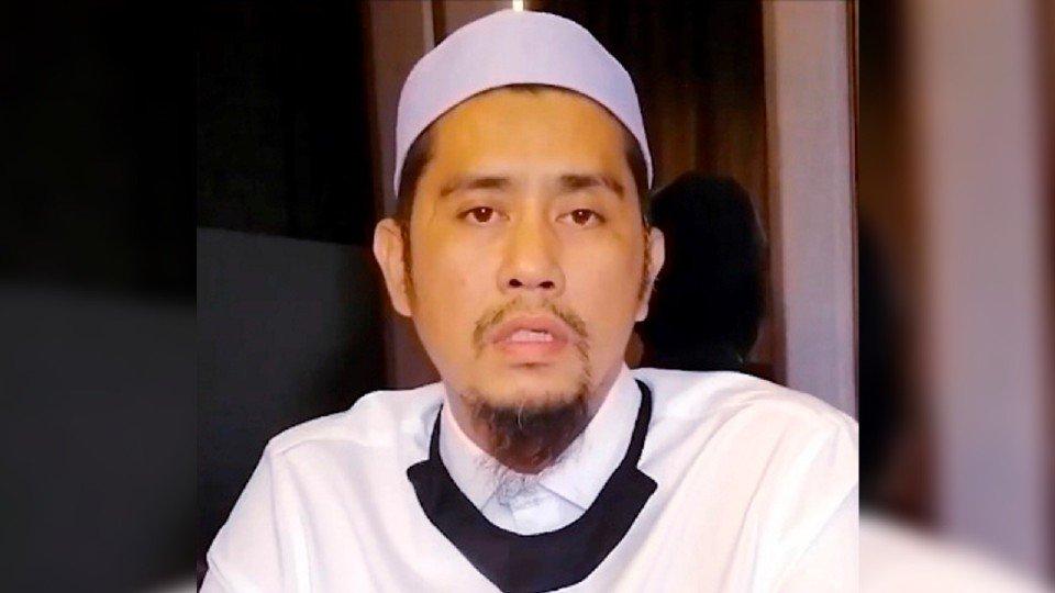 Hina PDRM, ATM: Asri Janggut akan dipanggil Bukit Aman | Nasional ...