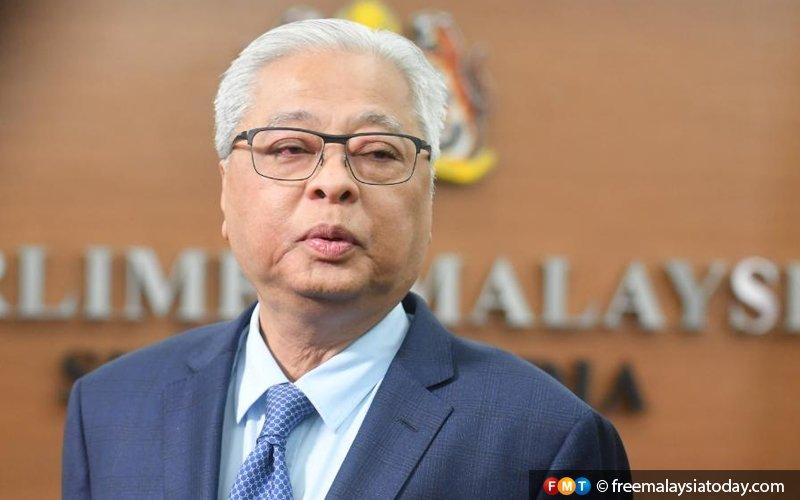 Polis tahan 315 ingkar PKPP, 127 tak pakai pelitup muka