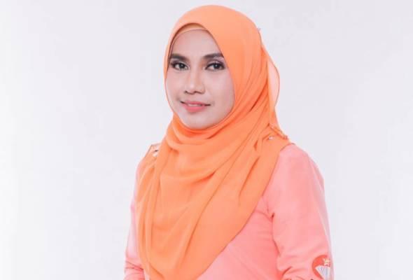 Isteri MB Selangor minta maaf, lori Air Selangor bukan untuk kolam renang